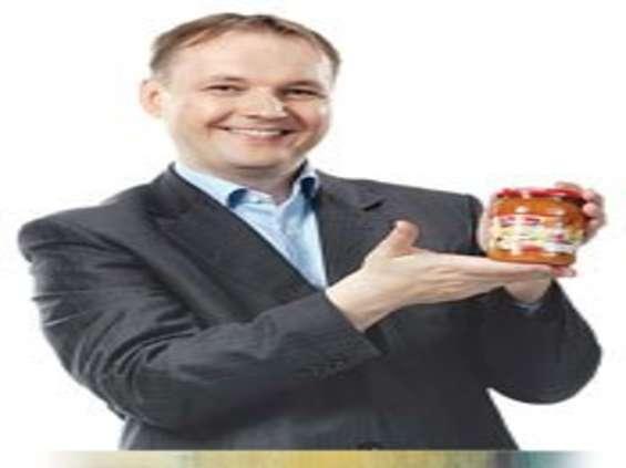 Heinz inwestuje w Pudliszki