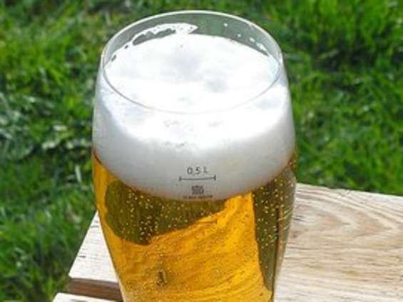 Piwne zwyczaje Polaków