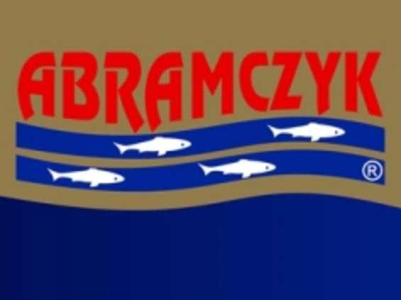 Ryby Abramczyka w wersji dla dzieci