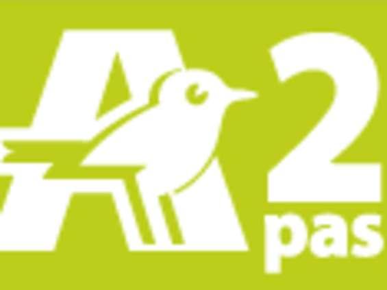 Auchan rozwija sieć A2 Pas we franczyzie