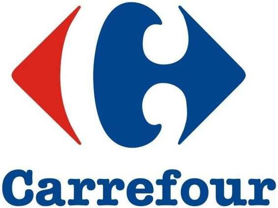 Carrefour musi zapłacić karę za opieszałość