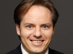 Nowy dyrektor w Henkel Polska