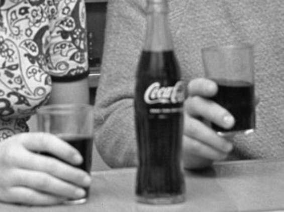 Polski jubileusz Coca-Coli