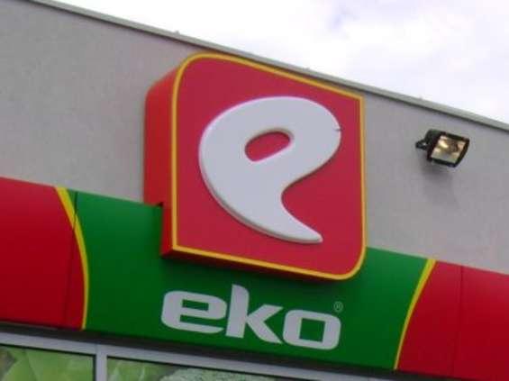 Eko Holding zmienia właściciela