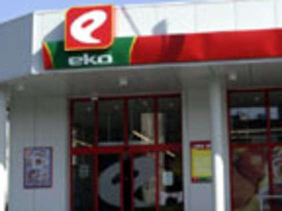 Zgoda na przejęcie Eko Holding