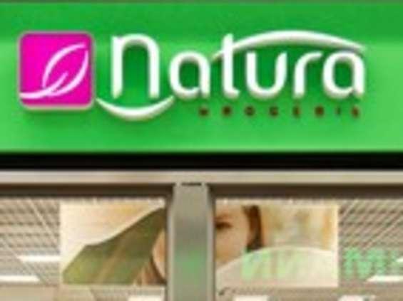 Drogerie Natura i Astra ujednolicają asortyment