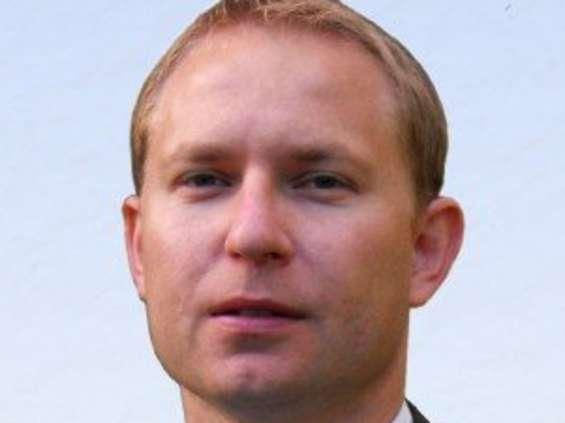 Nowy dyrektor fabryki Henkla w Raciborzu
