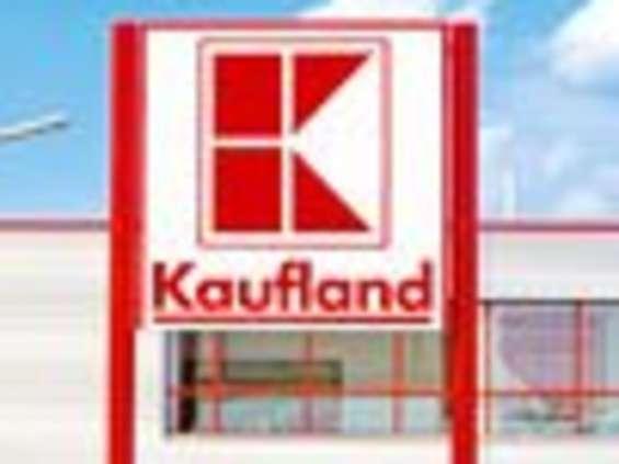 Niemcy. Największe sieci hipermarketów 2012