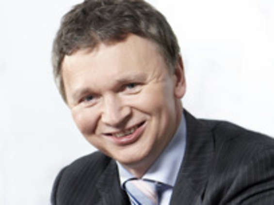 Ambra: za 7 lat rynek wina w Polsce podwoi się