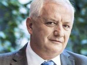 CEDC ma nowego dyrektora i wiceprezesa