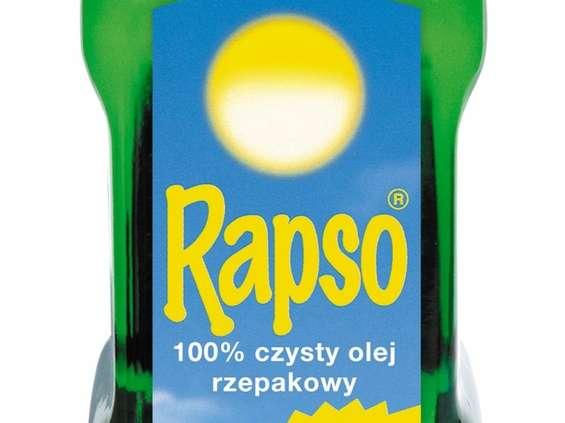 [PROMOCJA] VOG Polska