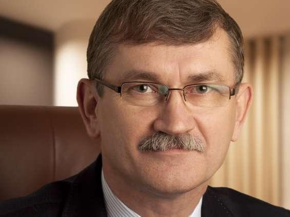 WSP Społem Kielce z nowym prezesem