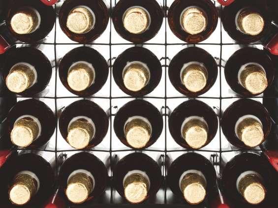 Piwne specjały