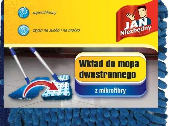 Jan-niezbedny - Indeks - Portal informacyjny Handelextra pl