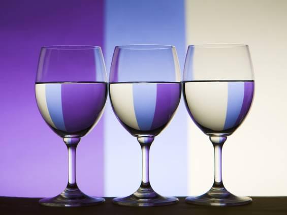 Grupa Eurocash Faktoria Win: rośnie sprzedaż wina w lokalnych placówkach