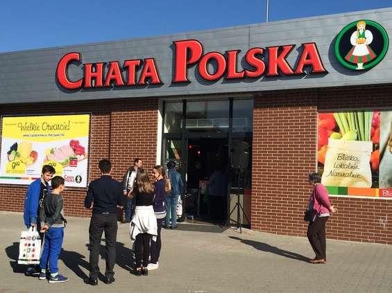 Profit system: polski rynek franczyzy jest już dojrzały