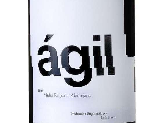 Amazis.net quality food&drinks. Portugalskie nowości