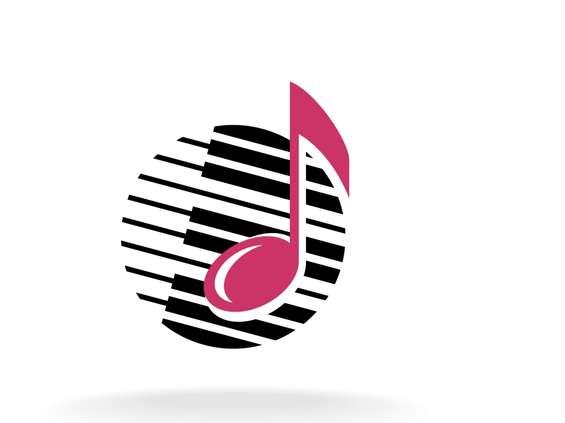 Pobór opłat za muzykę - ma być łatwiej