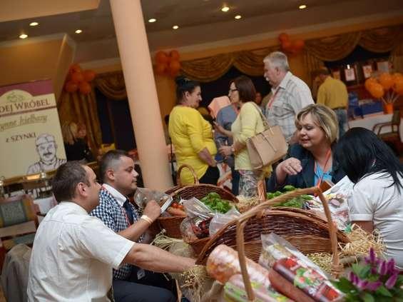 Zbliżają się targi Rabatu Detal
