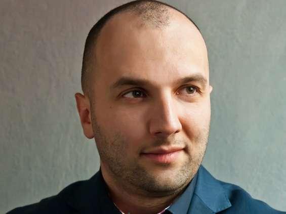 Dariusz Sieczak odchodzi z firmy Zbyszko