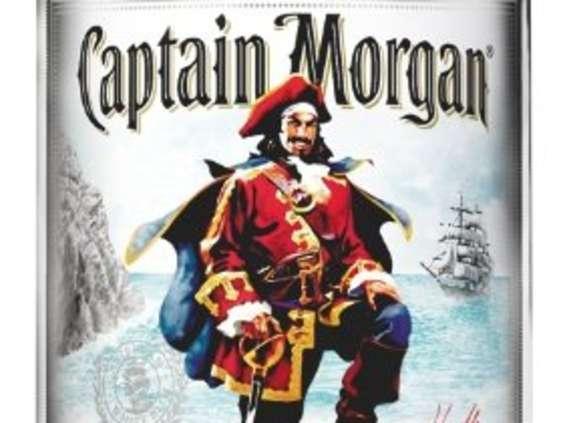 Nadchodzi nowy kapitan