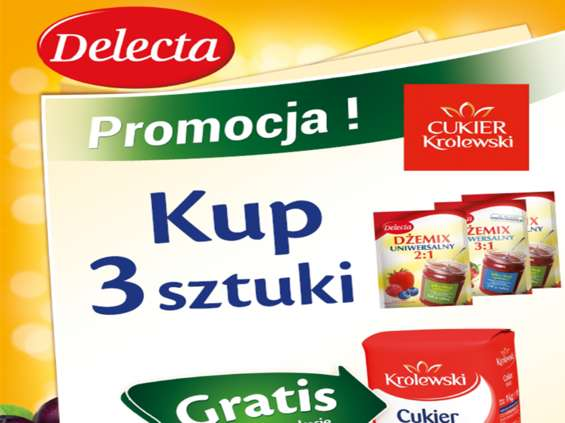 Największe marki: kampanie i promocje