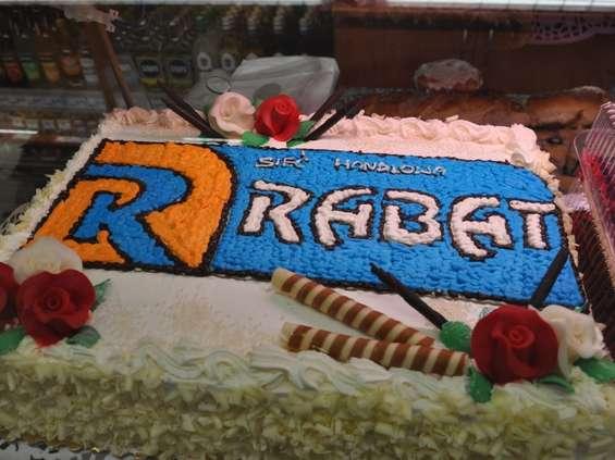 Rabat uruchamia własny sklep
