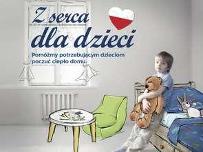 Kaufland, Procter & Gamble i Polski Czerwony Krzyż we wspólnej akcji dla dzieci