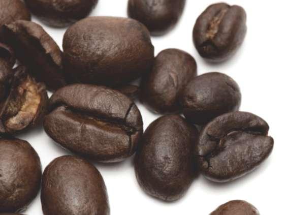 Tchibo: kawy ziarniste to najszybciej rosnący segment rynku kawy