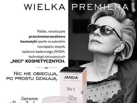 Spinek Monika Indeks Portal Informacyjny Handelextra Pl