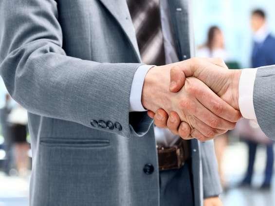 Grupa Polmlek oficjalnie właścicielem sokowej części Agros-Nova