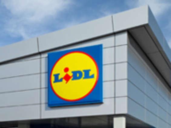 Polak w zarządzie koncernu Lidl w Niemczech