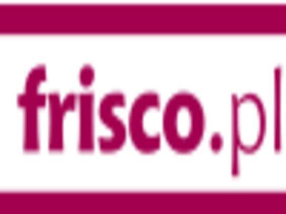 """Frisco.pl wystartowało z programem """"3 Gwarancje Frisco"""""""