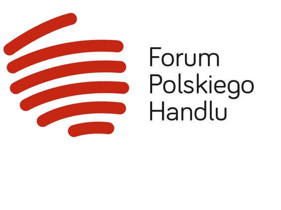 FPH o podatku po spotkaniu w Sejmie