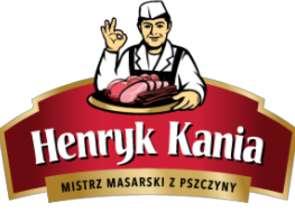 Nowy członek zarządu ZM Henryk Kania