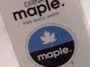 DRINKmaple zapowiada międzynarodową ekspansję