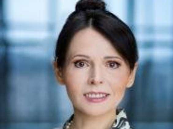 Magdalena Kruszewska prezesem zarządu i dyrektorem generalnym BU Consumer Healtcare w grupie Sanofi