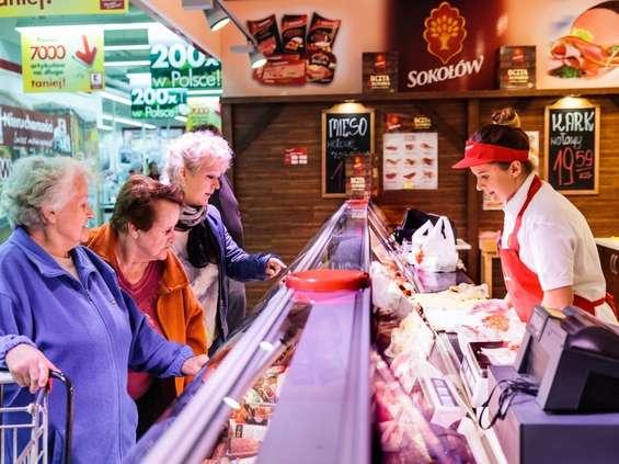 Sokołów: To dzięki nam rośnie spożycie wołowiny w Polsce