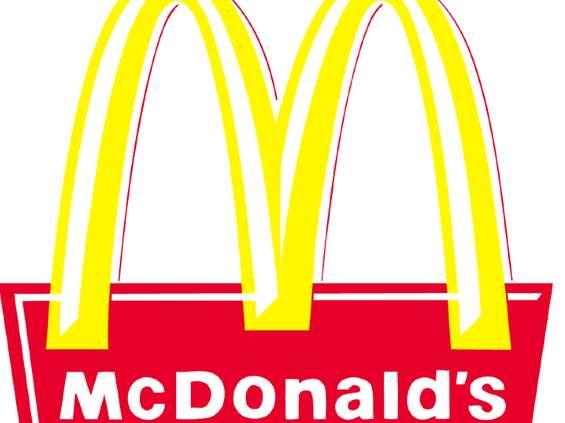 McDonald's zrezygnował z eksperymentalnej restauracji na terenie Carrefoura