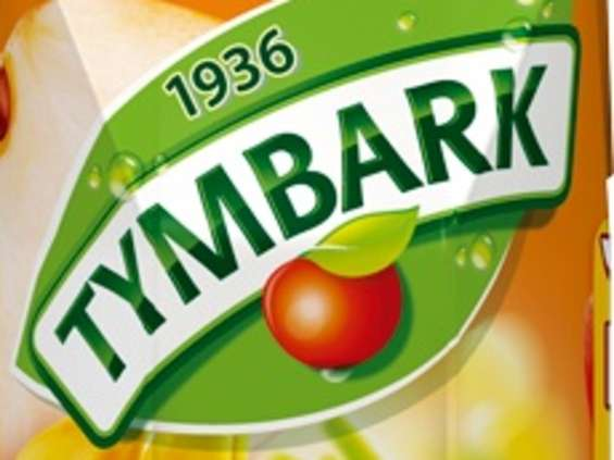Tymbark - MWS. Tymbark Vitamini