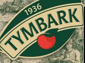 Tymbark - MWS. Tymbark 100% Tłoczony z Jabłek