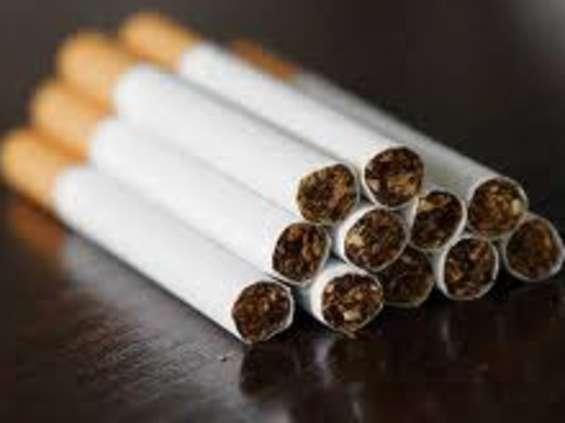 ITP: Rośnie znaczenie segementu papierosów super low