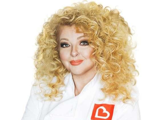 Magda Gessler chce zawojować rynek spożywczy