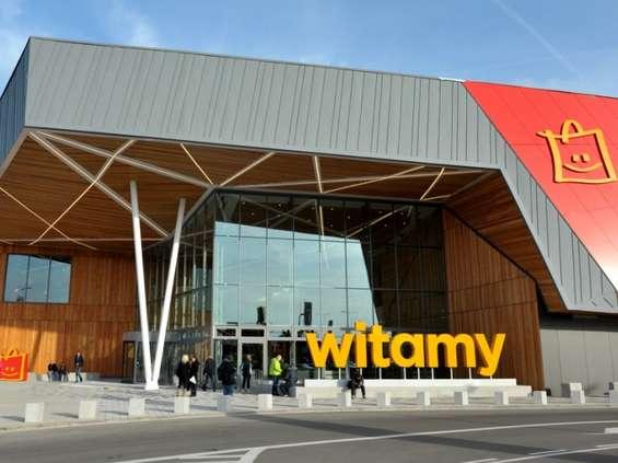 Ikea Centres Poland podsumowało 2015 rok
