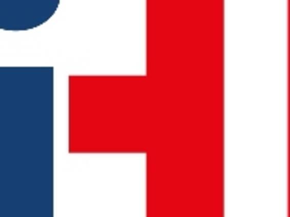 PIH: nowy podatek zniszczy polski handel