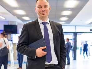 PRCH: zaskakuje tryb pracy nad podatkiem