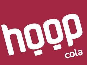 W marketingu Hoop Polska szykują się spore zmiany