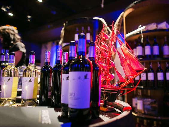 Jantoń z umową na eksport polskich win owocowych do Niemiec
