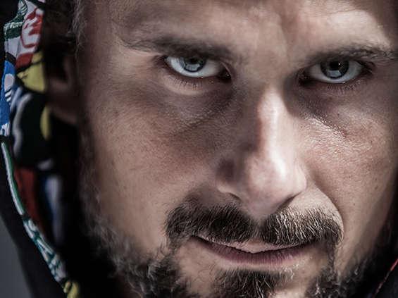 Szymon Michalik marketing managerem Red Bulla