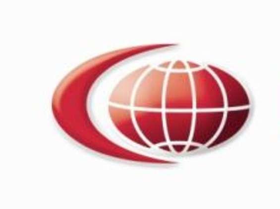 Eurocash kupił 50 proc. udziałów firmy Rogala